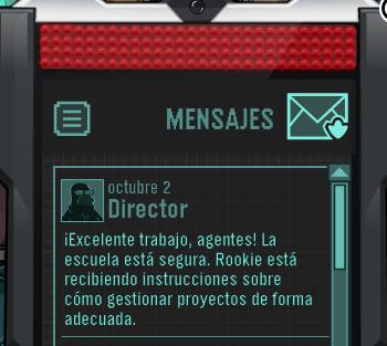 espia 1
