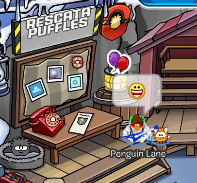 globos de aniversario